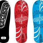 rockboard-descender-0