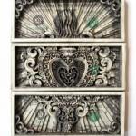 sculpture-paper-money-art