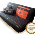 sega-master-system-sofa-1
