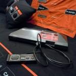 sega-master-system-sofa-2