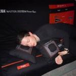 sega-master-system-sofa-5