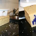 space invaders Pixel Cookies 2