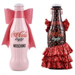 special edition coke bottles