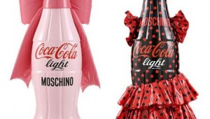 special edition coke bottles