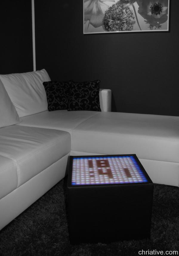 spektrum-led-table
