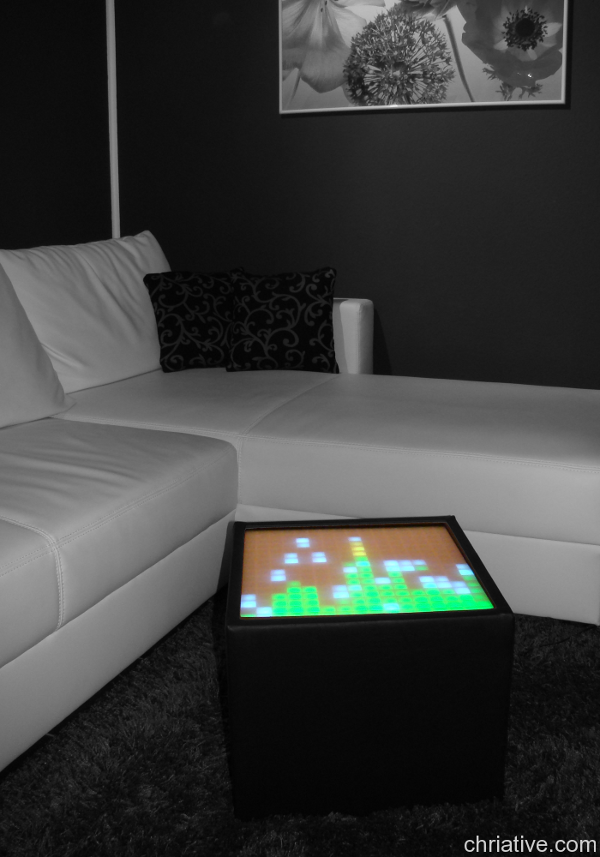 spektrum-led-table