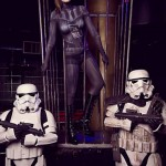 star wars body paint 3