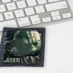 star-wars-condom