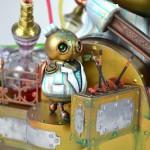 steampunk willy wonka 3