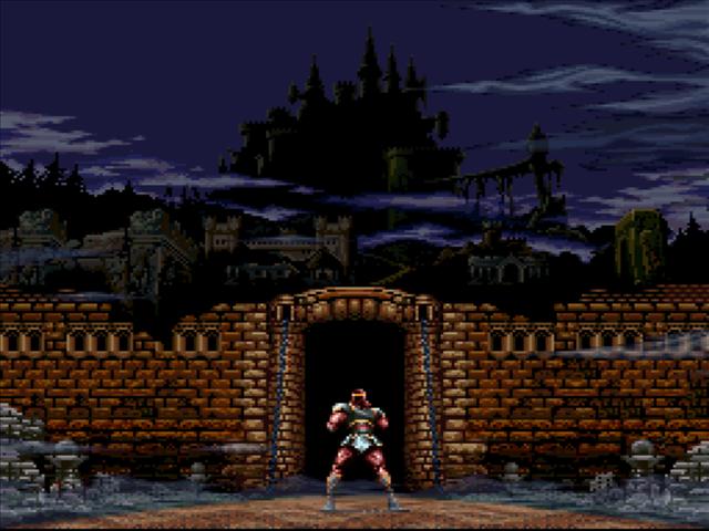 super-castlevania-4-screenshot