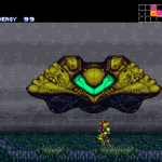 super_metroid_screenshot