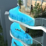 swimming_pool-balcony