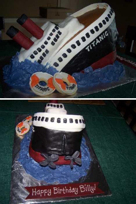 titanic_cake-1
