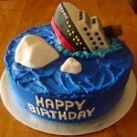 titanic_cake-2