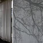 tree curtain 2