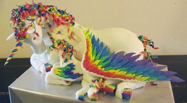 unicorn-cake-1