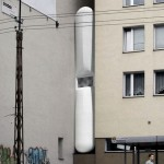 worlds-most-narrow-home-keret-house-1