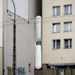 worlds-most-narrow-home-keret-house-2