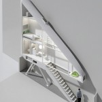 worlds-most-narrow-home-keret-house-3