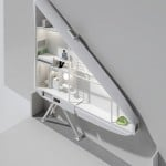 worlds-most-narrow-home-keret-house-4