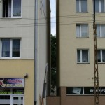 worlds-most-narrow-home-keret-house-5