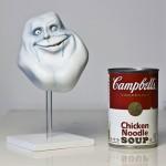 3D-Rage-Face-Campbell-Soup