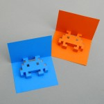 8bit-cards-3