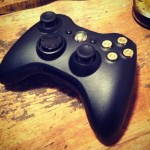 9mm-xbox-controller-1