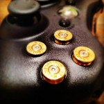 9mm-xbox-controller-2