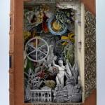 Alexander-Korzer-Robinson-art