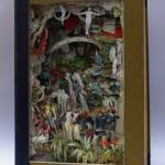 Alexander-Korzer-Robinson-art7