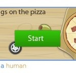 Are You a Human game Image