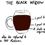 Avenger-Cocktails-Black-Widow