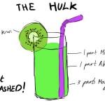Avenger-Cocktails-Hulk