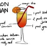 Avenger-Cocktails-Ironman
