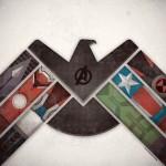 avengers_seps