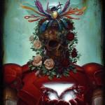 Avengers-art-11