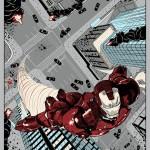 Avengers-art-12