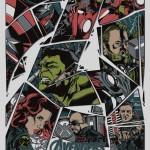 Avengers-art-13