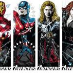 Avengers-art-14