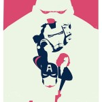 Avengers-art-3