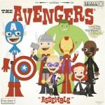 Avengers-art-6