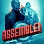 Avengers-art-7
