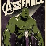Avengers-art-8