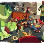 Avengers-art-9