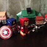 Avengers-papercraft-1