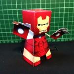 Avengers-papercraft-2
