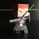 Avengers-papercraft-3