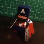 Avengers-papercraft-5
