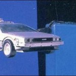 Back to the future behind the scenes 10